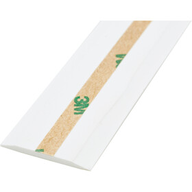 Ritchey WCS Pave Handlebar Tape white